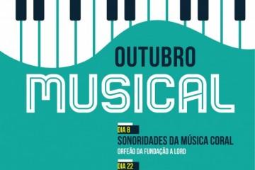 outubro_musica_ctz_final-01-1-566x800