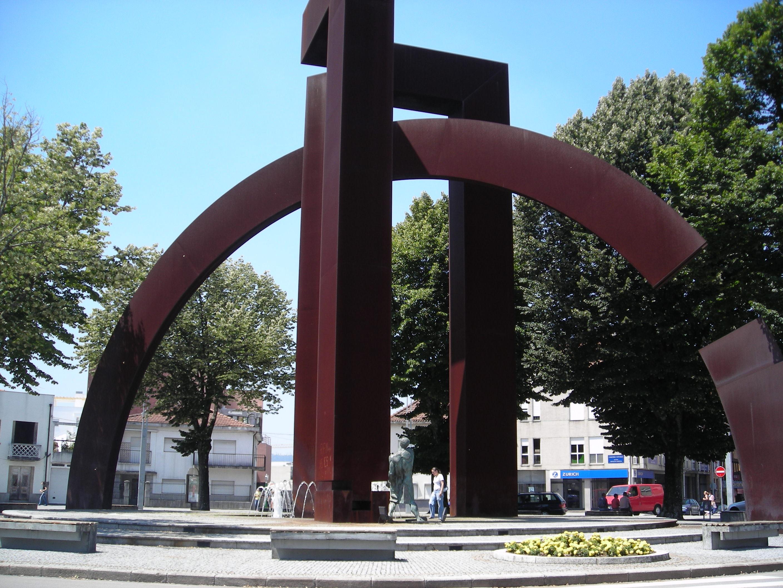 Pa os de ferreira concelho h 181 anos - Fabricas de muebles en pacos de ferreira portugal ...